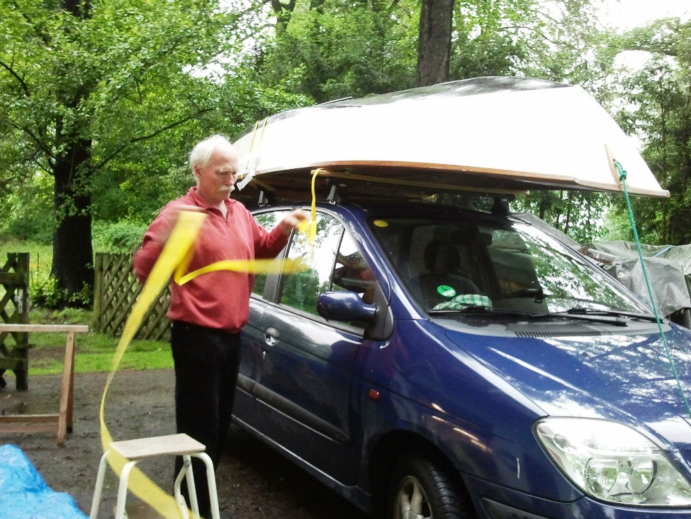 Towing Mirror Dinghy.html | Autos Post